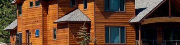 Dahl Fischer Wilks Attorney Colorado Log Cabin House in Colorado