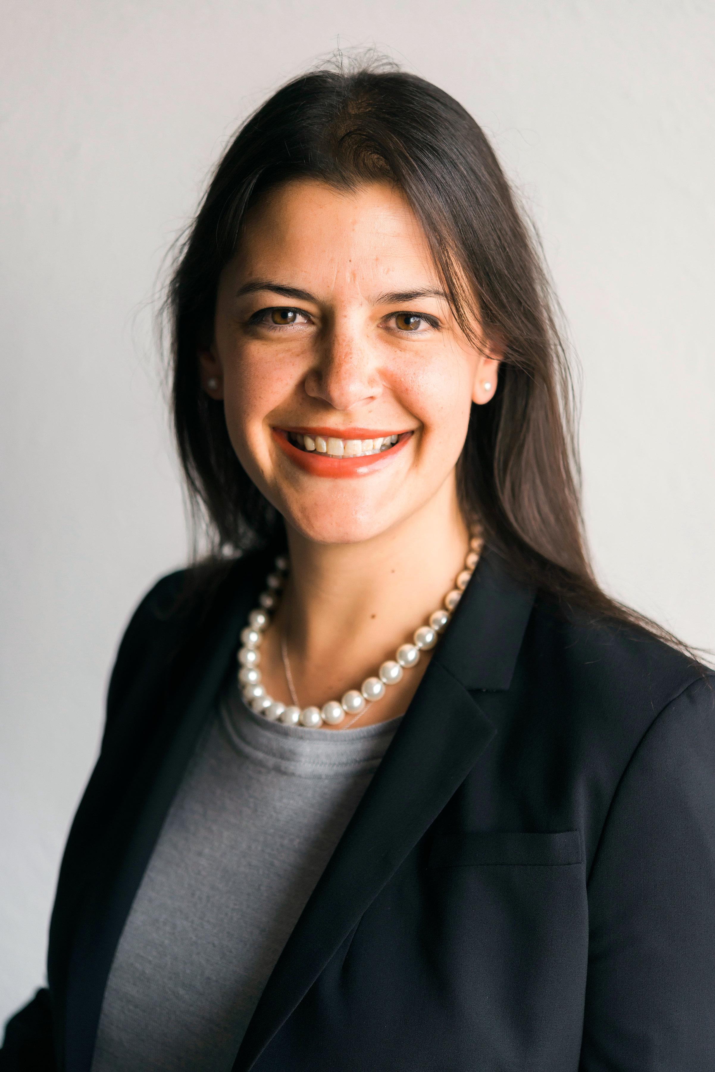 Stephanie Dahl Dahl Fischer Wilks